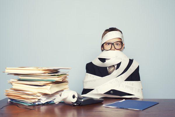 burn-out travail pression arrêt symptôme mal être reconversion activité professionnelle anxiété fatigue mentale fatigue physique épuisement santé maladie employé salarié employeur