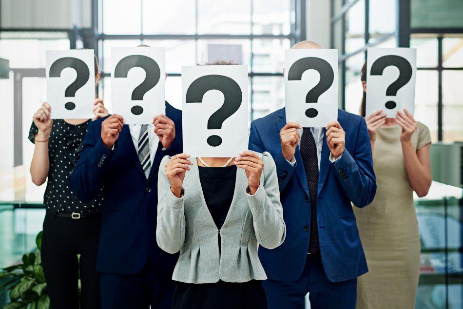 Rupture conventionnelle collective : qu'est ce que c'est exactement ?
