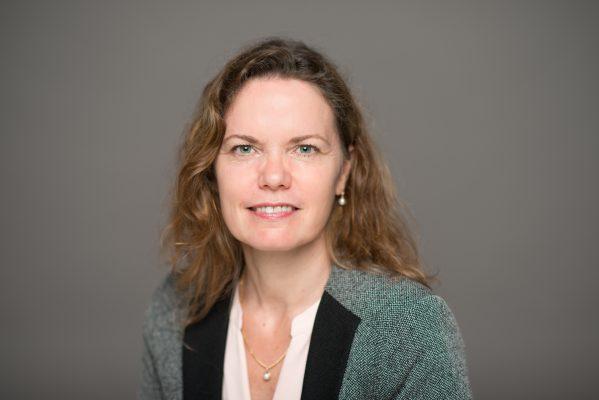 Sylvie Franco