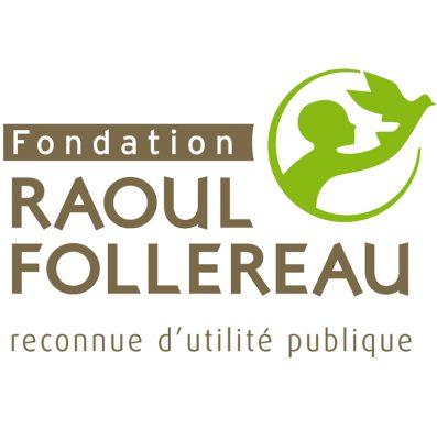RAOUL FOLLEREAU
