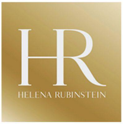 HELENA R