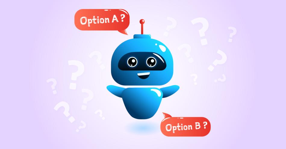 Aide à la décision – O'Bot, votre conseiller 3.0 – Orient'Action®
