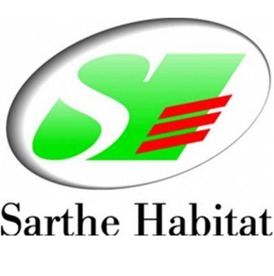 SARTHE HABITAT