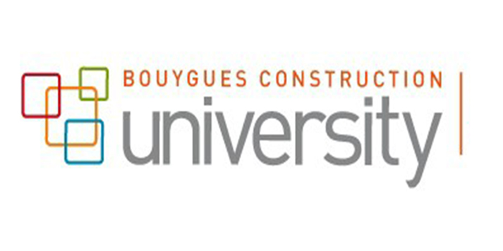 BOUYGUES UNIVERSITÉ