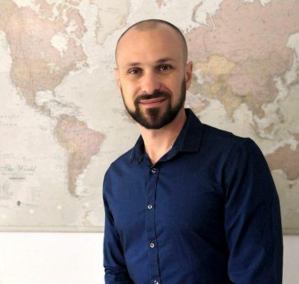 David Bordignon
