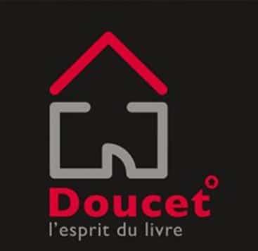 DOUCET