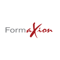 FORMAXION