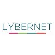LYBERNET