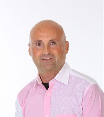 Sébastien Naboulet