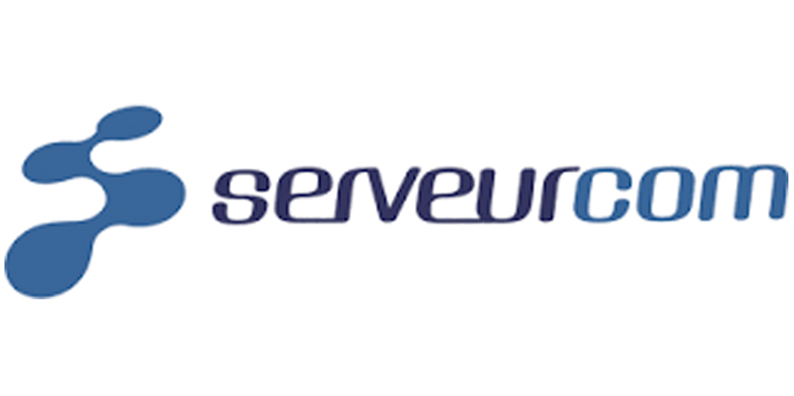 SERVEURCOL