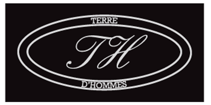 TERRE D'HOMMES