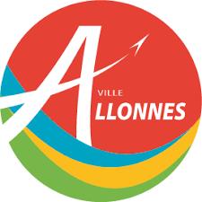VILLE D'ALLONNES