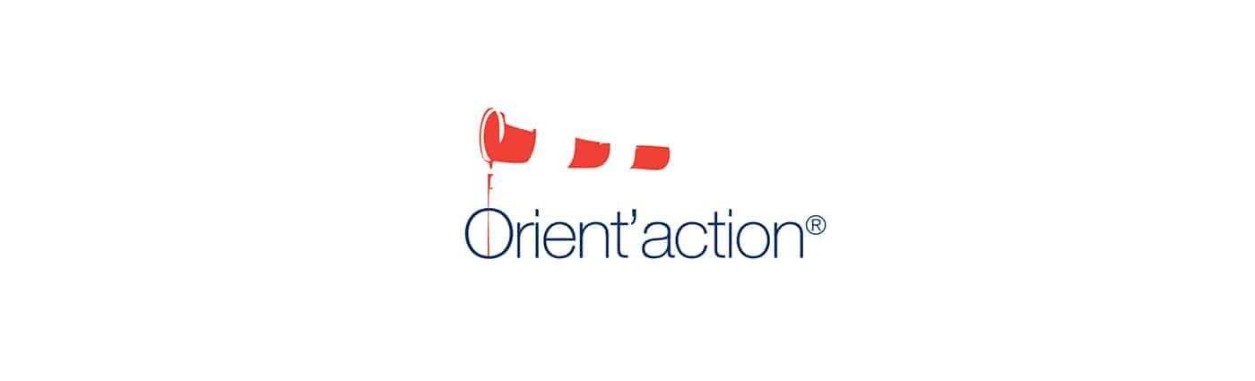 Rejoindre le réseau Orient'Action®