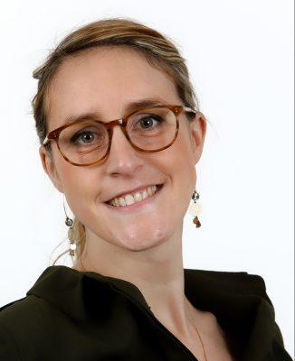 Aurélie Chatelain