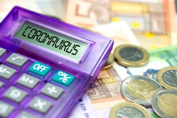 financer bilan de compétence dispositif FNE salariés chômage partiel covid19
