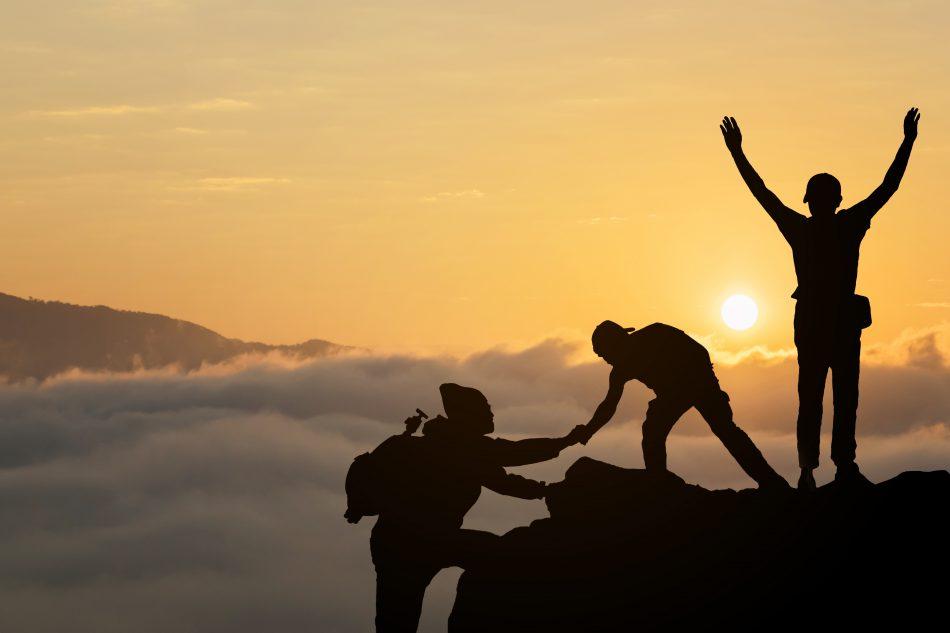 méthode, bilan de compétences, Orient'Action, déroulement, programme, expertise, Orient'Action est le leader du bilan de compétences, accompagnement, formule essentiel, formule classique, financement CPF