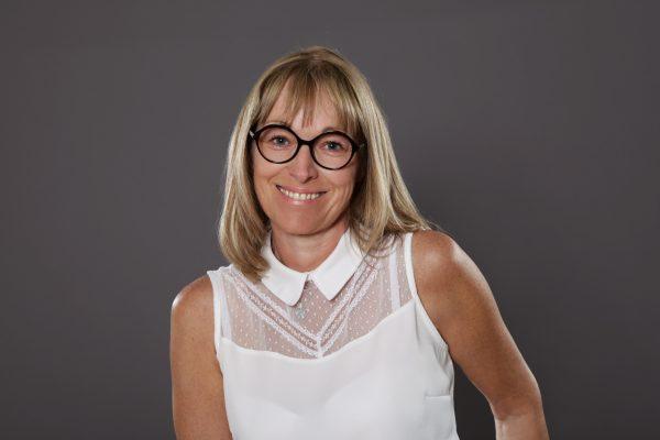 Carole Richard
