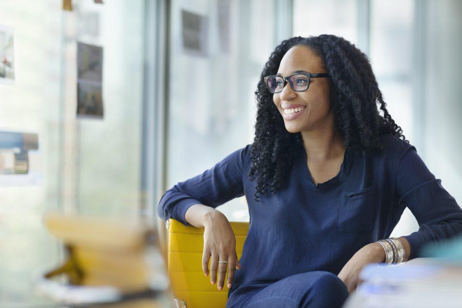 LES 10 CONSEILS À SUIVRE ABSOLUMENT QUAND ON VEUT CHANGER DE MÉTIER