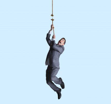 10 erreurs à éviter pour créer son entreprise