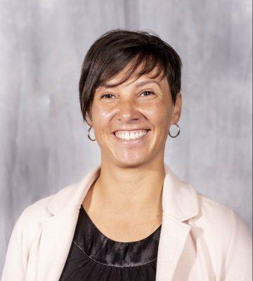 Rachel Dupouts