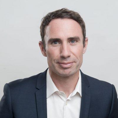 Marc Vautherin