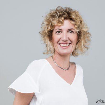 Sophie Caussette