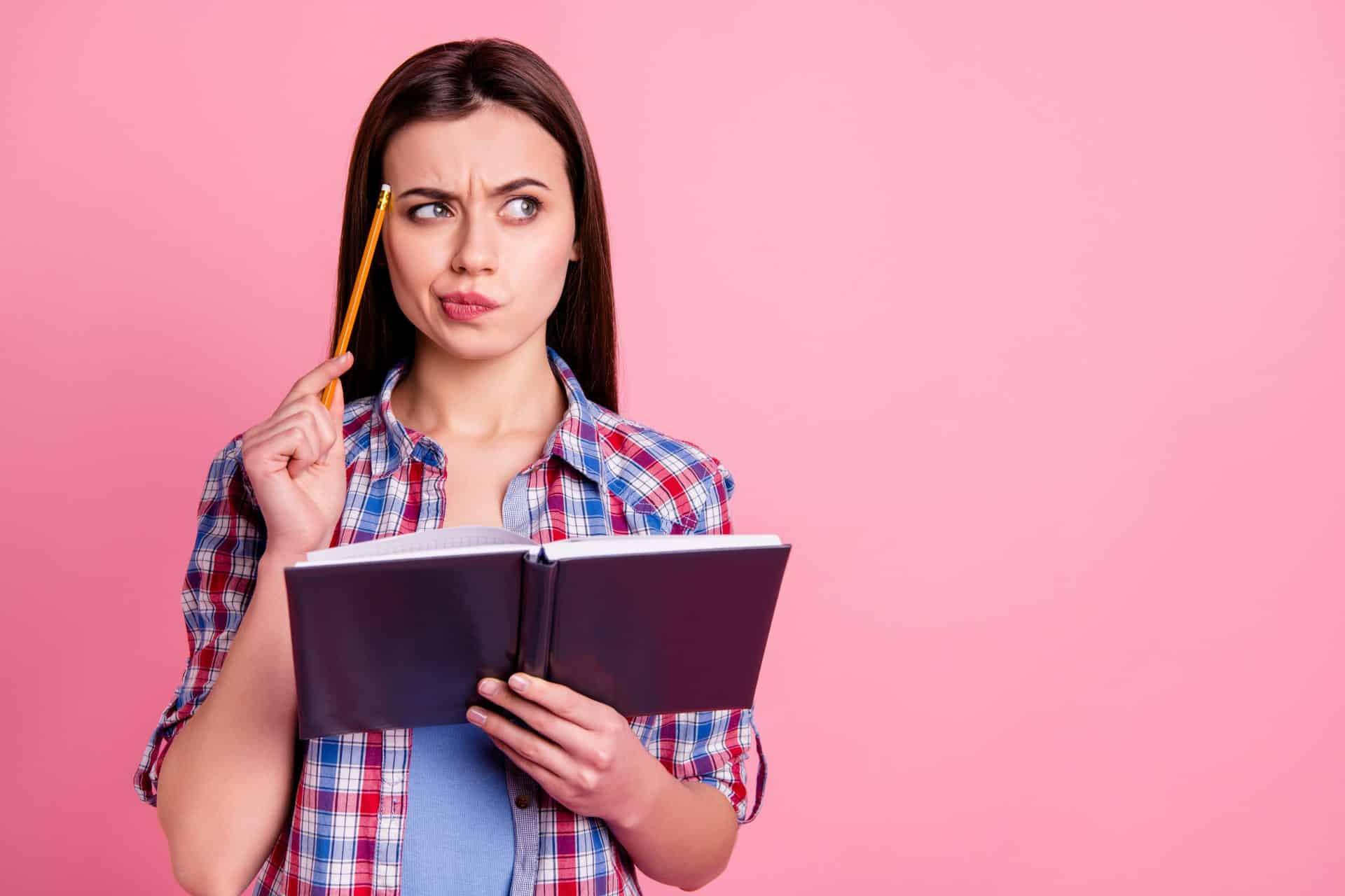 Lettre de motivation : 5 conseils essentiels pour la réussir