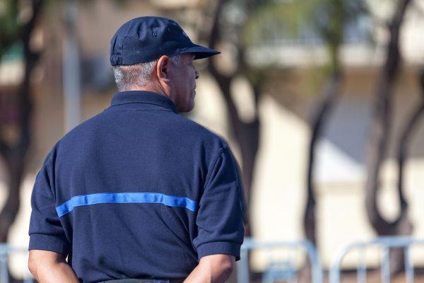 recrutement fonction publique emploi travail job