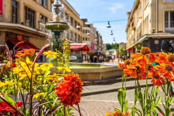 Beauvais-nord