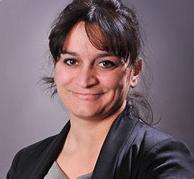 Emmanuelle Olivieri