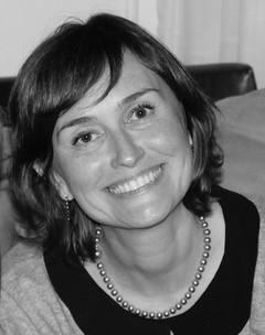 Elodie Bakis