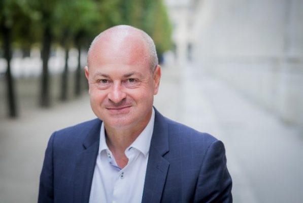 Jean-Charles Baudet-Plazolles
