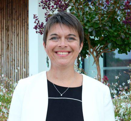 Nathalie Vandenbossche