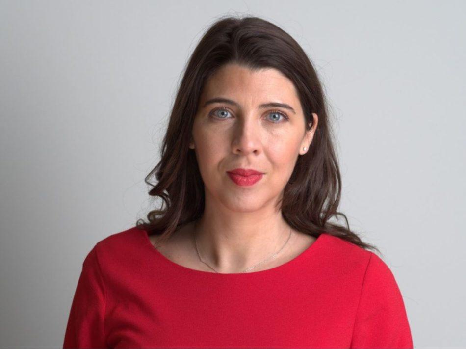Barbara Seixas