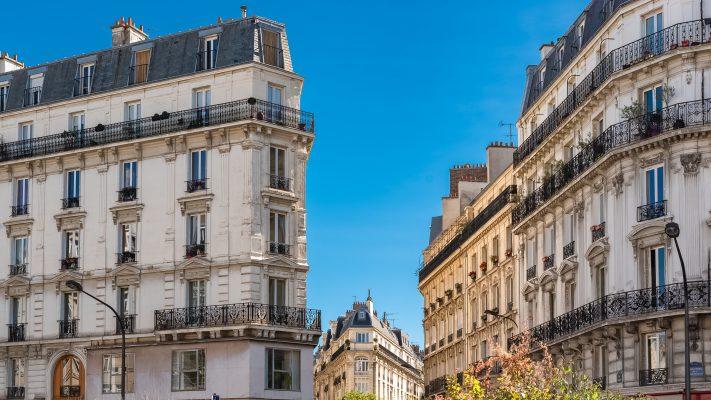 Batignolles-Paris (17ème)