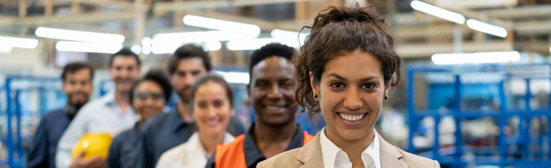Pourquoi faire appel à un cabinet de recrutement pour retrouver rapidement un emploi ?