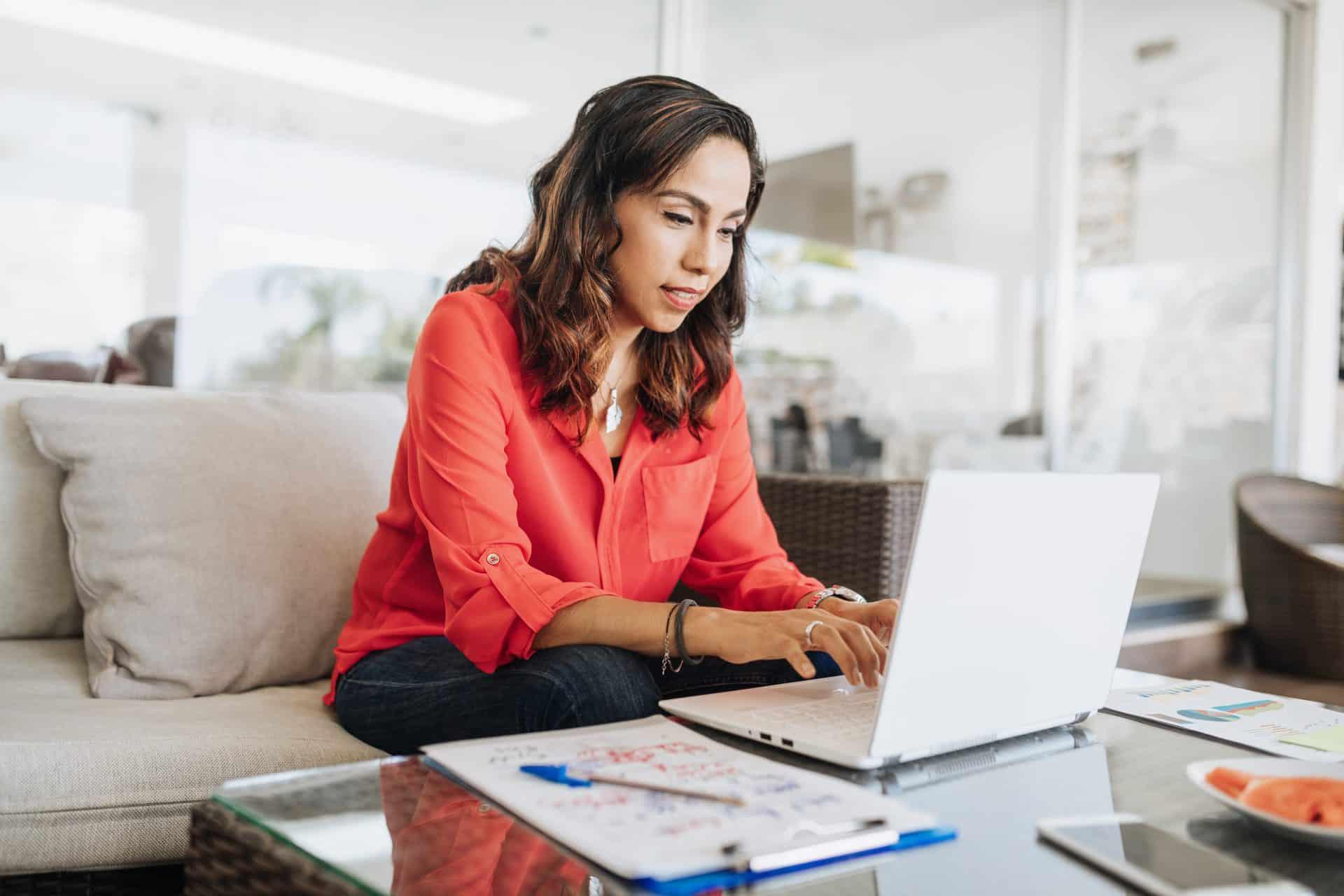 Quels sont les meilleurs sites de recherche d'emploi en 2021 ?