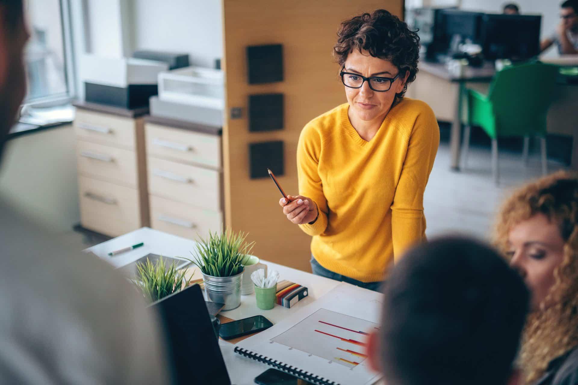 Vous travaillez dans l'événementiel : découvrez les métiers dans lesquels vous pouvez vous reconvertir