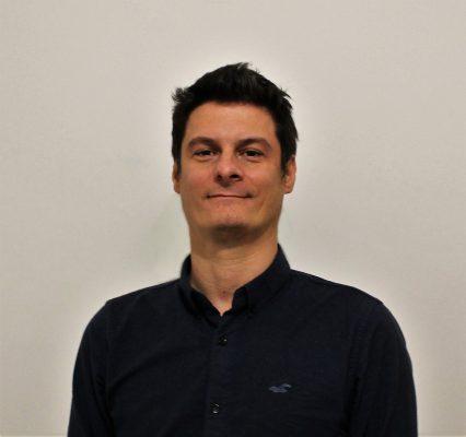 Philippe Montagne
