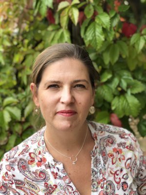 Carole Colin-Franquemagne