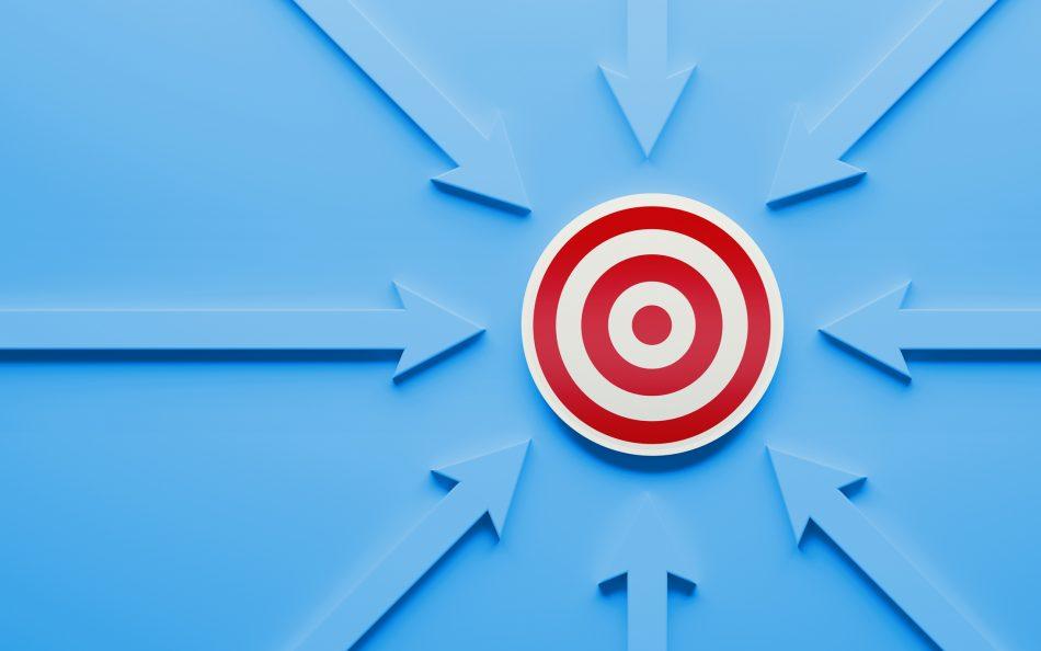 ORIENT'ACTION® : Compétences visées - Formation expert - conduire un bilan de compétences, changer de vie, accompagnement, projet nouveau, Orient'Action vous accompagne dans votre projet