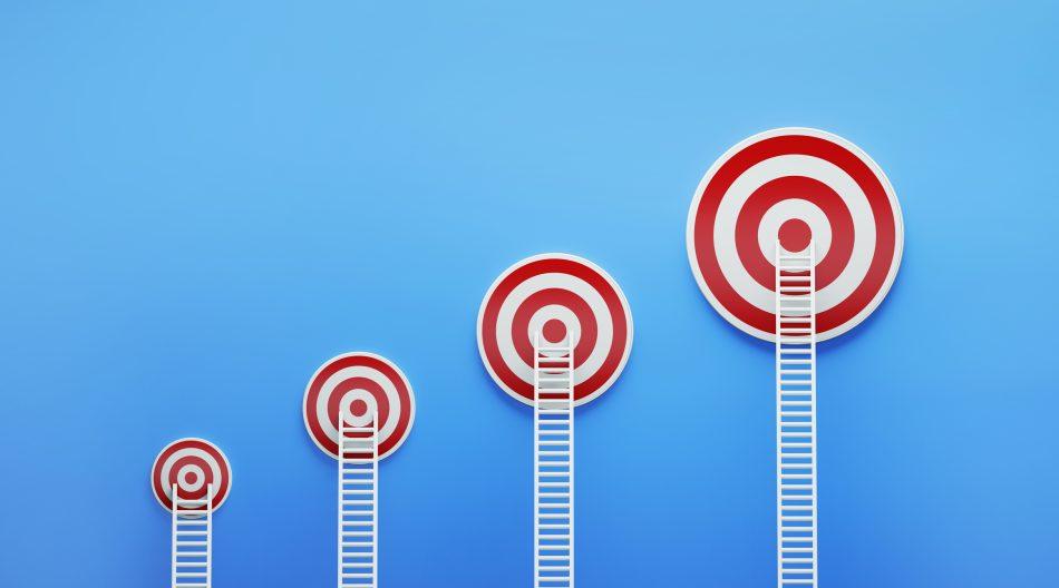 Culture Orient'Action® : les 6 objectifs que nous poursuivons dans l'intérêt de nos clients