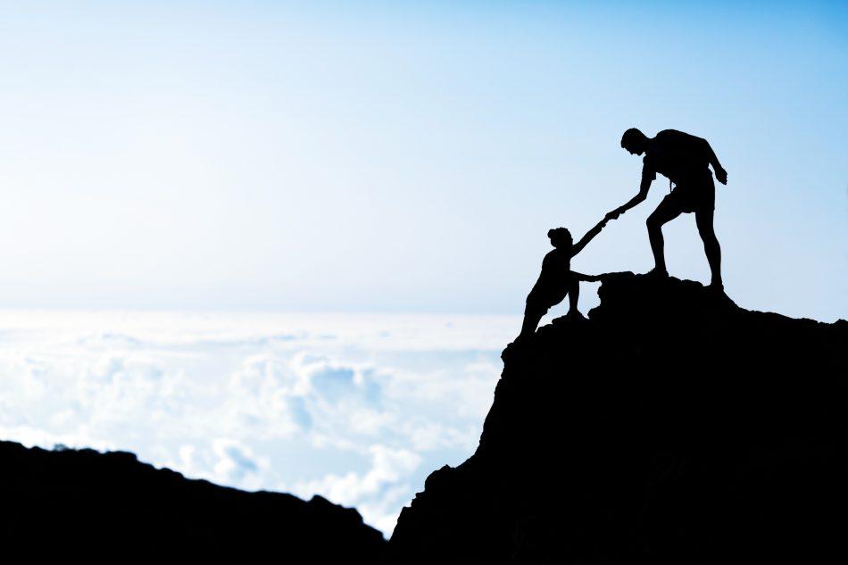 Orient'Action® : nos 5 convictions au service de votre réussite
