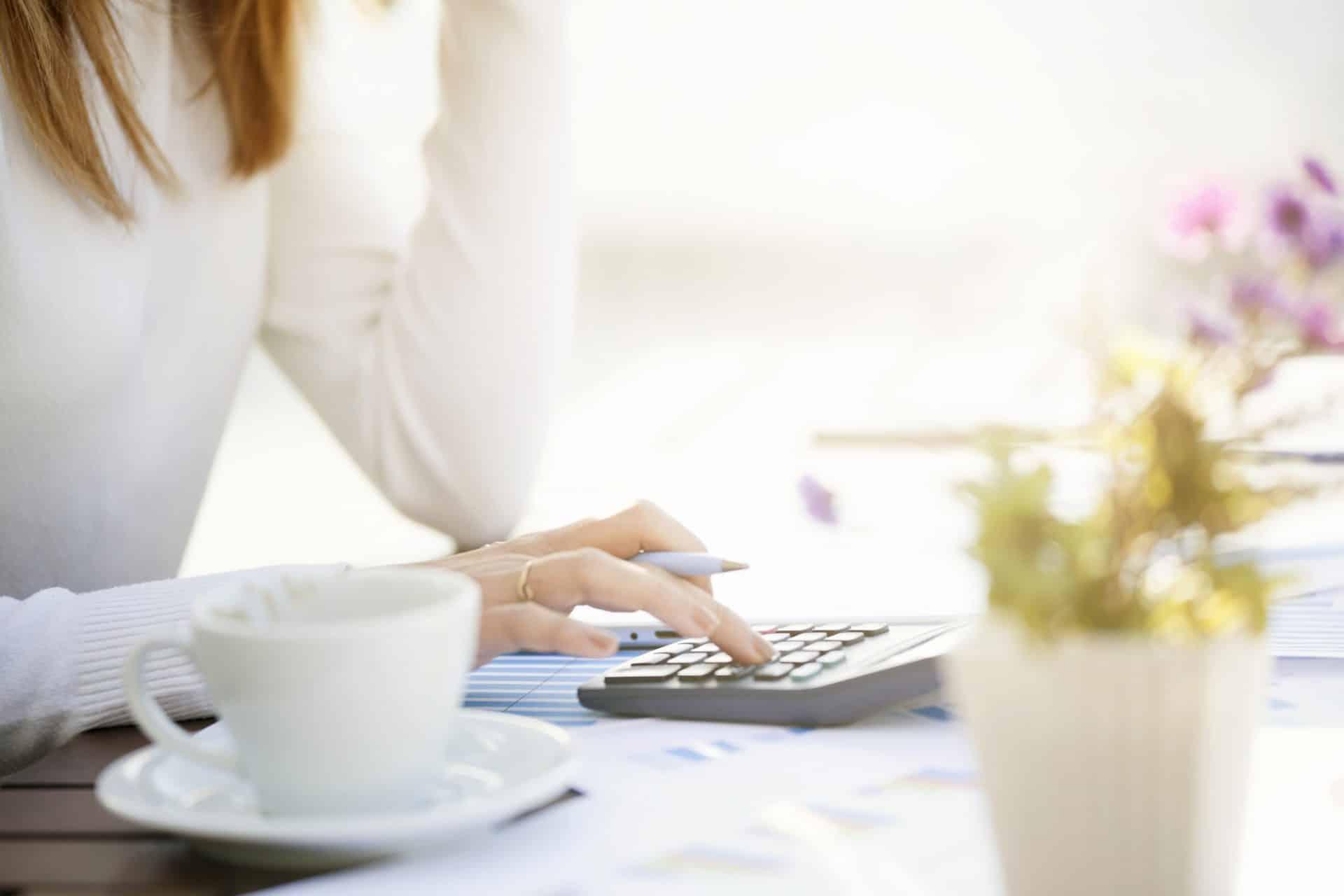 Outplacement ORIENTACTION : découvrez les 3 moyens de le financer