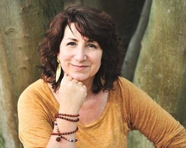 Nathalie Duguet