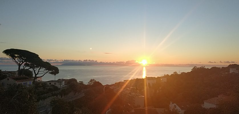 Bastia – Biguglia