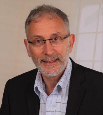 Bertrand Delaporte