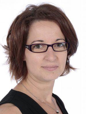 Emmanuelle Vogel