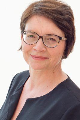 Muriel Bougourd