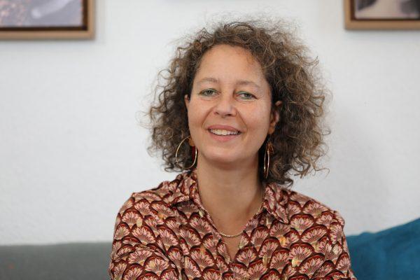 Sophie Sabatier